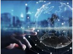 菲尼克斯电气:引领数字工业新未来