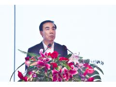 科研助产 共续芯路 | 传感器行业盛会 STC 2020 精彩回放