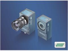 VeriSens XF900和XC900智能型视觉传感器