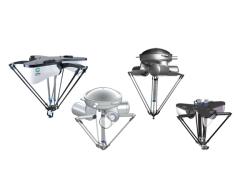 ABB收购Codian以增强其高速及卫生级别工业机器人产品线