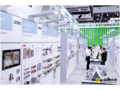引领数字工业新时代  赋能绿色全电气社会