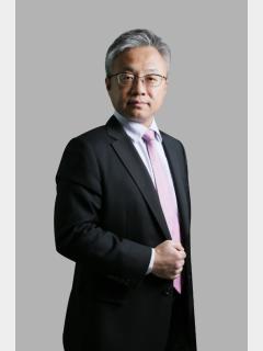 陈敏仁   台达-中达电通机电事业部总经理