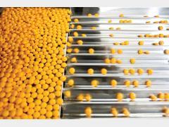 【罗克韦尔自动化】互联企业解决方案助力制药企业打造透明工厂