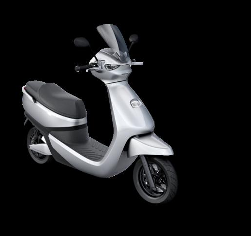 04_博世为两轮车提供系统化解决方案 Bosch specifically developed solutions for two-wheelers