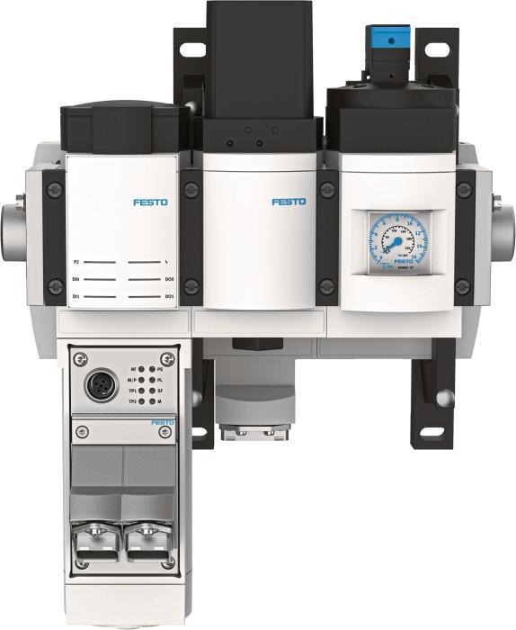MS6E-C2M Energie-Effizienz-Modul_${92432722}