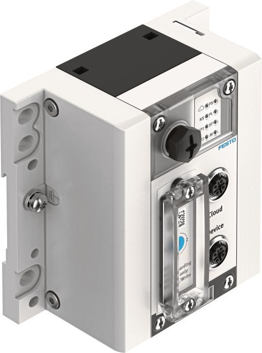 CPX-IoT-Gateway_${92432721}