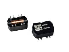韦根传感器—用额外能源的接近传感器
