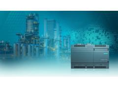 西门子过程仪表推出新型Sitrans CC240物联网网关,让数字化更简单