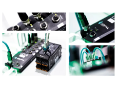 融合IO-Link、MQTT等技术,如何激发工业物联网IIOT潜能?