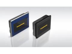 图尔克TX700 HMI/PLC系列新增特种型号产品
