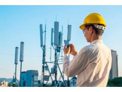 ABB数字化技术助推5G移动终端发展