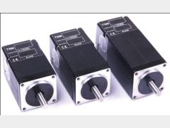 小微型电机在电子制造行业的应用