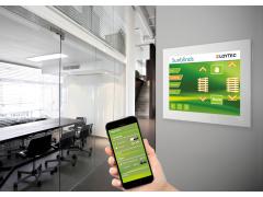 台达LOYTEC基于DALI协议的照明方案 协助电子厂打造LEED建筑
