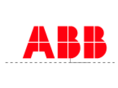 ABB集团CEO出席中国发展高层论坛2021年会