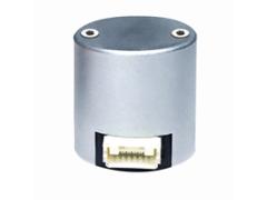 世界首发:用于微型电机的多圈编码器