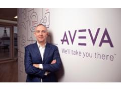 AVEVA剑维软件与OSIsoft联合,释放数据潜能提升工业企业绩效