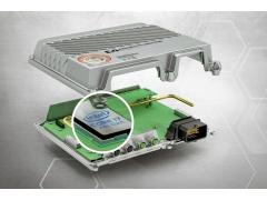 贝加莱推出适用于移动机械的高端PC