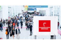皮尔磁:汉诺威工业博览会 — 顶级的数字盛会