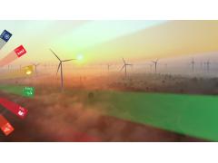"""舍弗勒入选联合国""""50家可持续发展和气候领袖企业""""之一"""