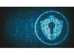 """皮尔磁:工业4.0系统的""""左膀右臂""""——Safety & Security"""