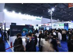西门子亮相首届成都国际工业博览会