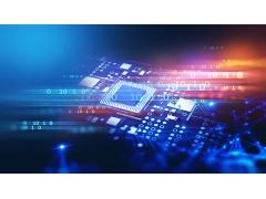 西门子发布下一代全面硬件辅助验证系统