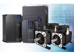 台达推出MZM大功率位置驱动系统 打开大惯量精准应用之门