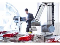 高效装配的质量守护者——堡盟OX200多功能轮廓传感器在装配工件检测中的应用