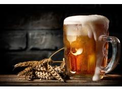 食品安全,清洗之选——堡盟AFI4电导率传感器在啤酒CIP中的应用