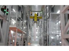 """【智能制造案例2】""""纤""""引世界""""智""""造未来 光纤预制棒和光纤智能工厂"""