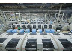 【智能制造案例16】博世汽车部件(苏州)有限公司:数据驱动的汽车零部件智造之路