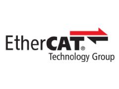 ETG成功举办第二届EtherCAT互操作性测试周活动