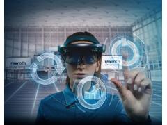 预见未来,智能升级——博世力士乐下一代机电一体化套件家族 Smart MechatroniX