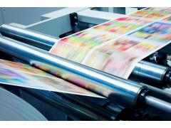 完美检测,发现印刷之美——堡盟O300.$I传感器在印刷机中的应用