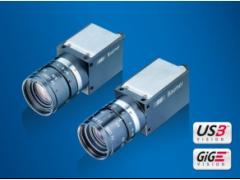 三期检测 有迹可循——堡盟工业相机在卷膜材料读取检测上的应用