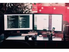 罗克韦尔自动化借助 Cyber Vision 扩展其威胁检测服务