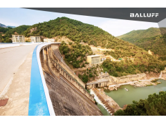 巴鲁夫丨这些传感器竟能为水电站提供如此强大助力?