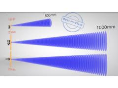 环球影城的饮料靠什么来灌装,堡盟带您了解超声波非接触型检测