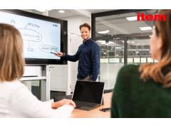 公开课 如何设计智能装配工作站与低成本自动化设备?