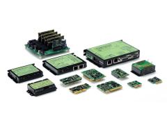 iPOS 智能型伺服驱动器