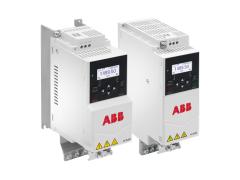 ACS180 变频器
