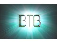 菲尼克斯电气 | 小身板大能量 – 菲家BTB产品赋能数据连接