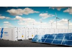 研华Arm-based边缘智能网关 协助储能企业打造稳定高效的电池管理系统(BMS)方案