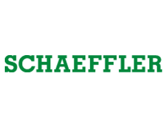 舍弗勒集团实现2019年预期目标