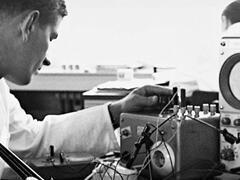 皮尔磁:德国标准—世纪品牌