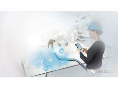 TDC-E IIoT网关:无线数据通讯助力工业4.0及智能制造