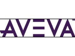 AVEVA:别再做工厂生命周期数字化浪潮中的旁观者