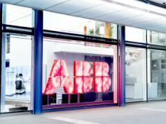 ABB丨新冠肺炎疫情影响更新报告