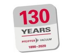 普发真空成立130周年,持续创新引领全球真空市场