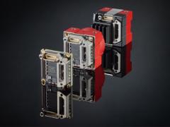Allied Vision全新推出Alvium USB相机